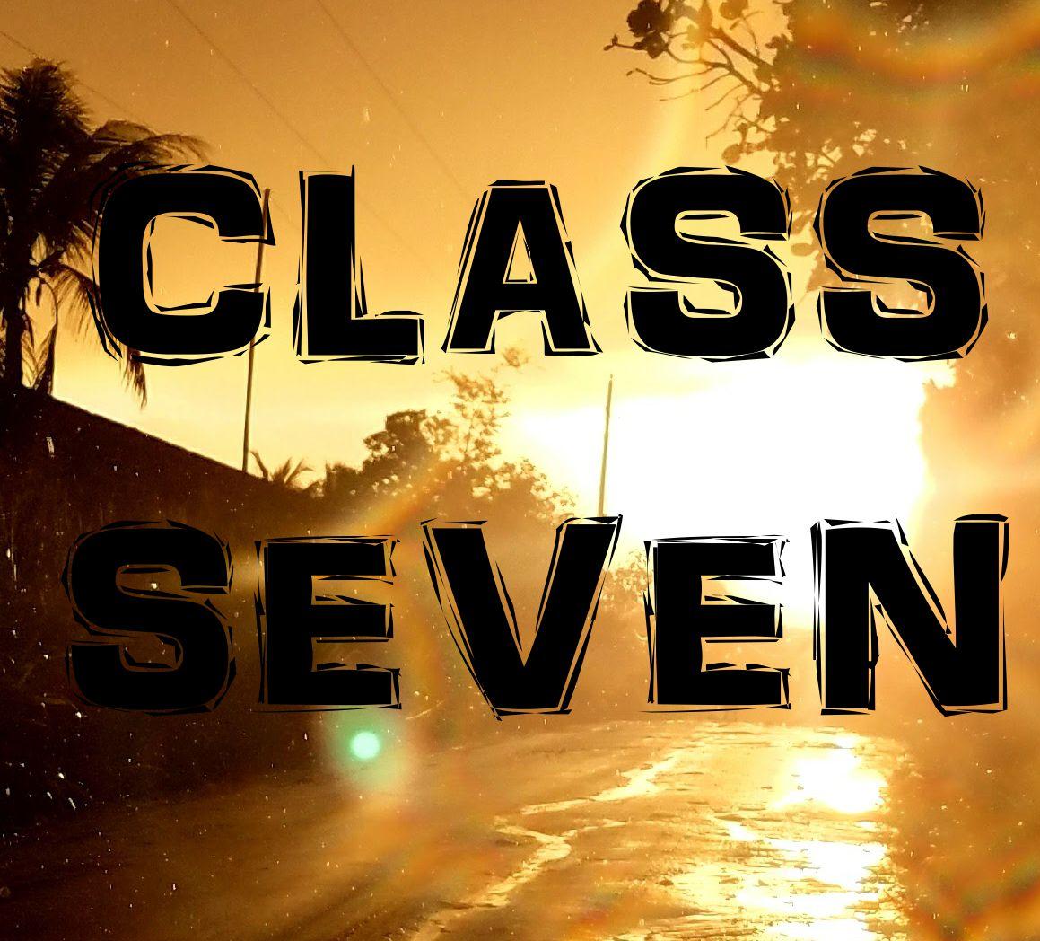 class 7.jpg