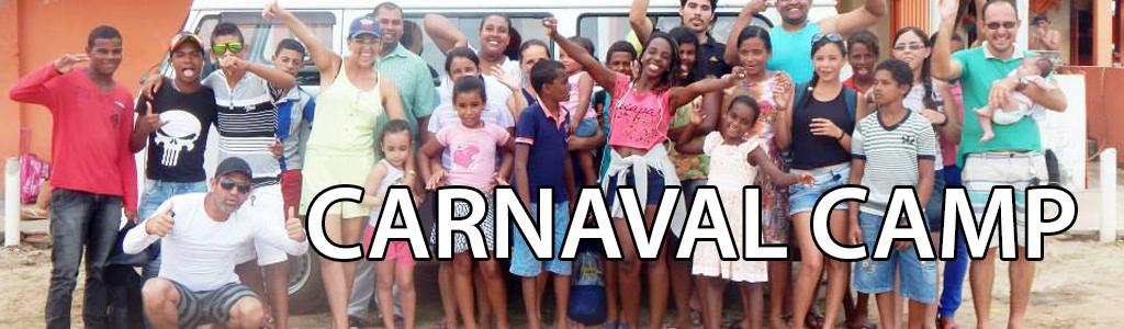 carnaval-camp.jpg