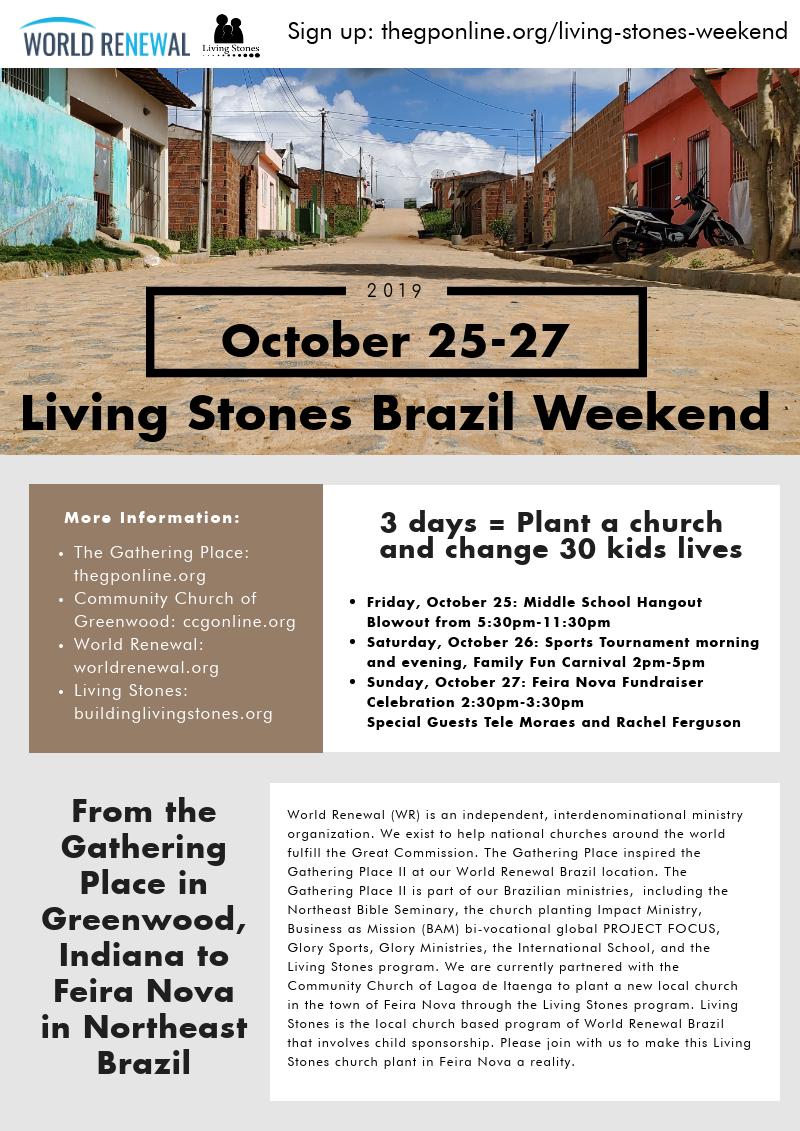 LS Brazil weekend.png