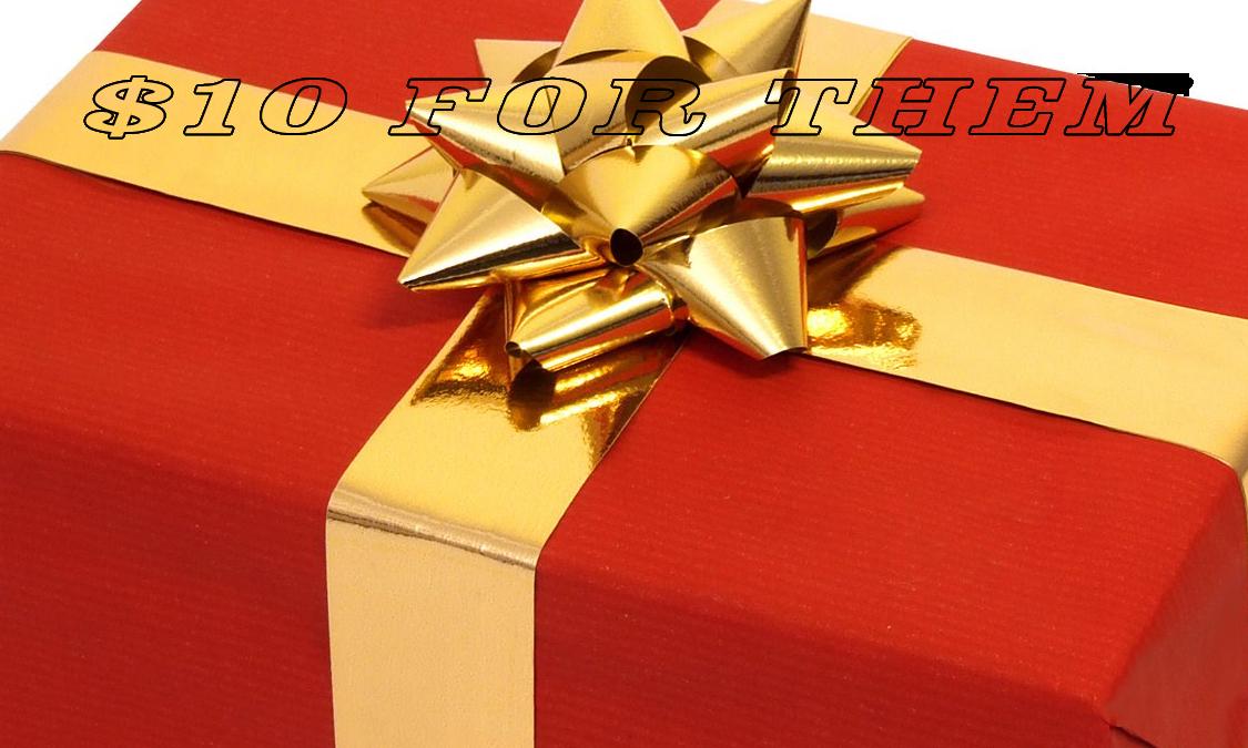 10forthem-logo[1].png