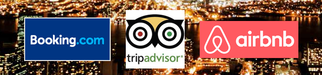 booking.com-tripadvisor-airbnb.jpg
