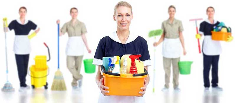 Legal Costa Property Management House Cleaning services.jpg
