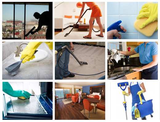 Legal Costa Property Management services, windows cleaners, house cleaners.png