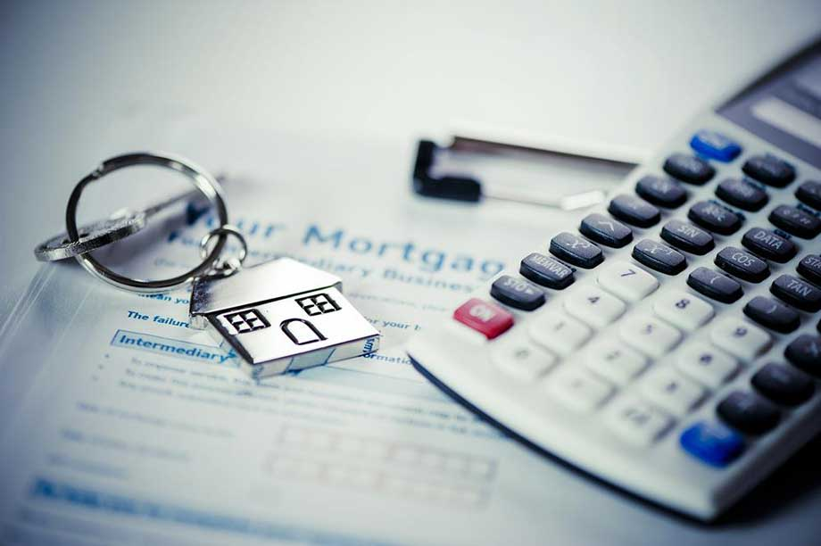 Legal-Costa-Rentals-How-to-claim-to-the-bank-floor-clauses-Mortgage-in-Spain.jpg