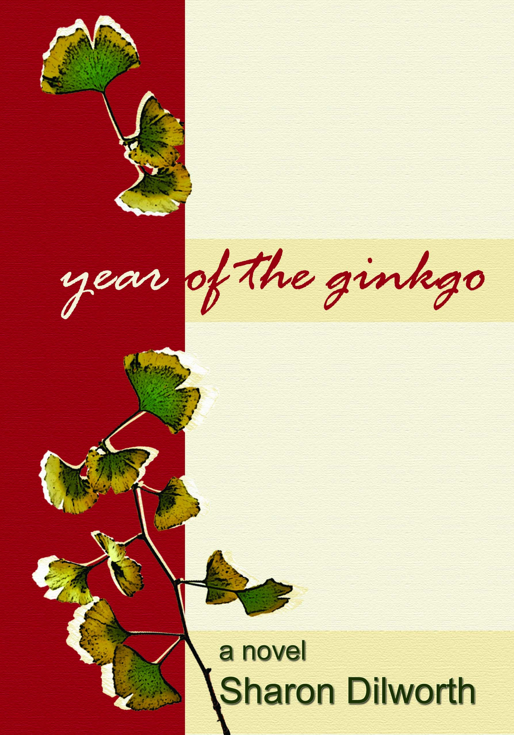 year-of-the-ginkgo.jpg