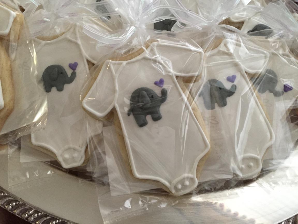 baby elephant onesies.jpg