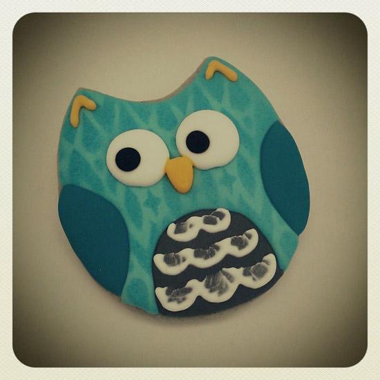 blue_owl_cookie.jpg