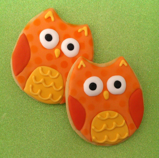 orange_owl_cookies.jpg