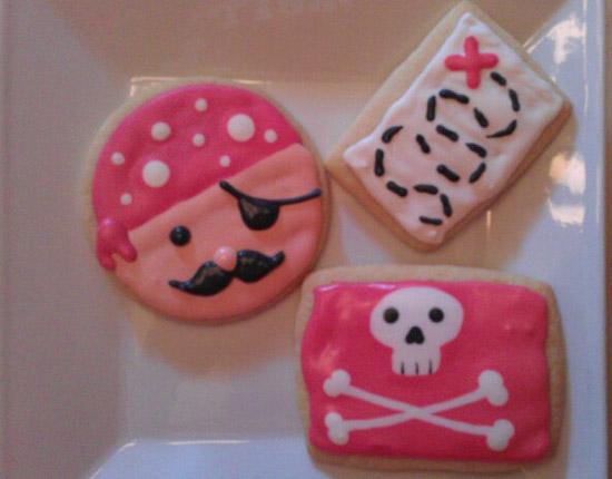 pirate_cookies.jpg