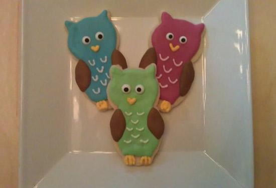 shortbread_owl_cookies.jpg