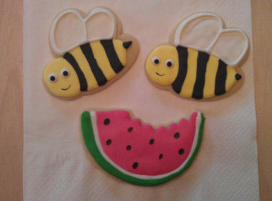 summer_bee_cookies.jpg
