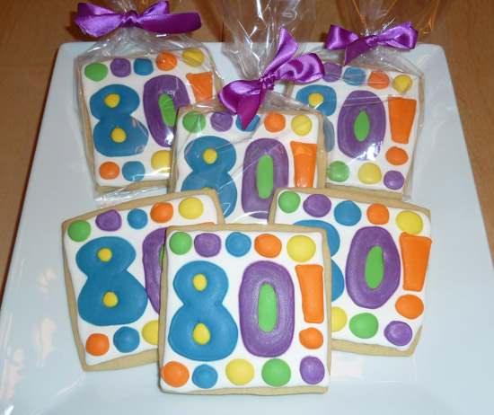 80th_birthday_cookies.jpg