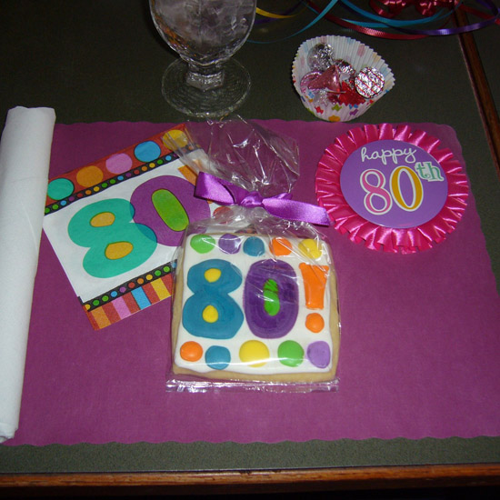 80th_birthday_cookies_theme.jpg