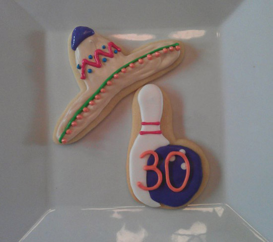 bowling_birthday_cookies.jpg