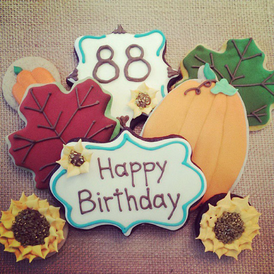 fall_birthday_cookies.jpg