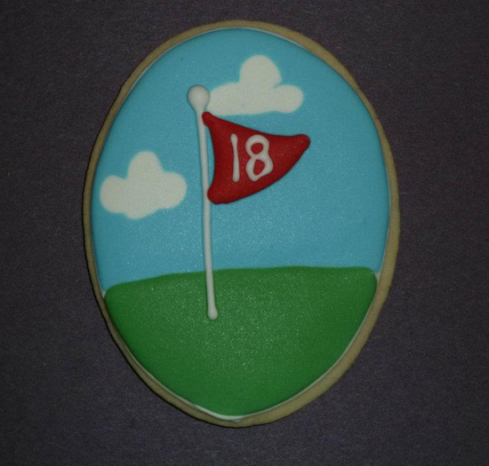 golf_birthday_cookies.jpg