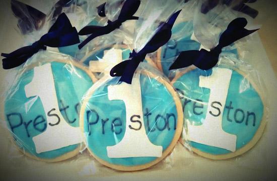 first_birthday_cookie.jpg