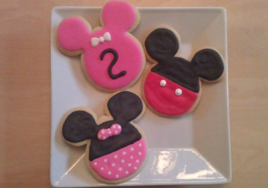 mickey_mouse_birthday_cookies.jpg