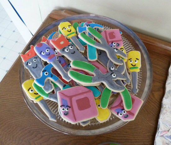 handy_manny_birthday_cookies.jpg