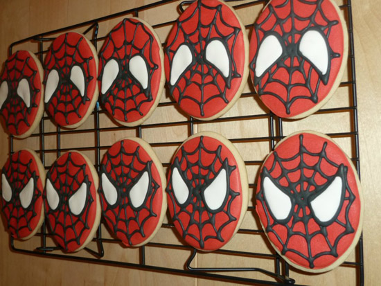 spider_man_birthday_cookies.jpg