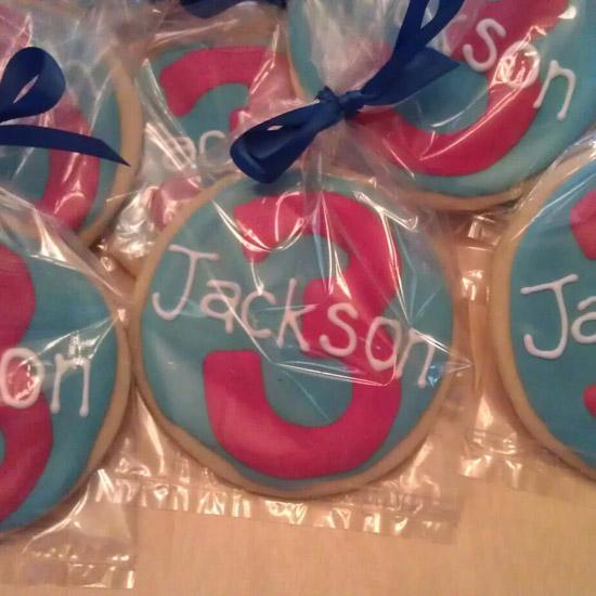 third_birthday_cookies.jpg