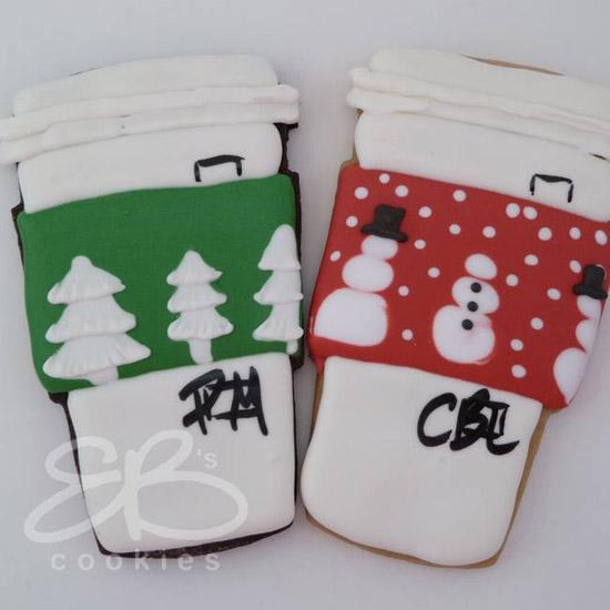 holiday_coffee_cup_cookies.jpg