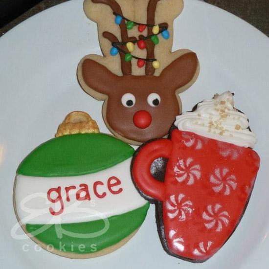 holiday_cookie_mix_raindeer.jpg