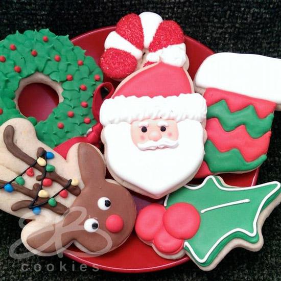 holiday_cookies_mix_black.jpg