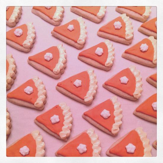 pumpkin_pie_cookie.jpg