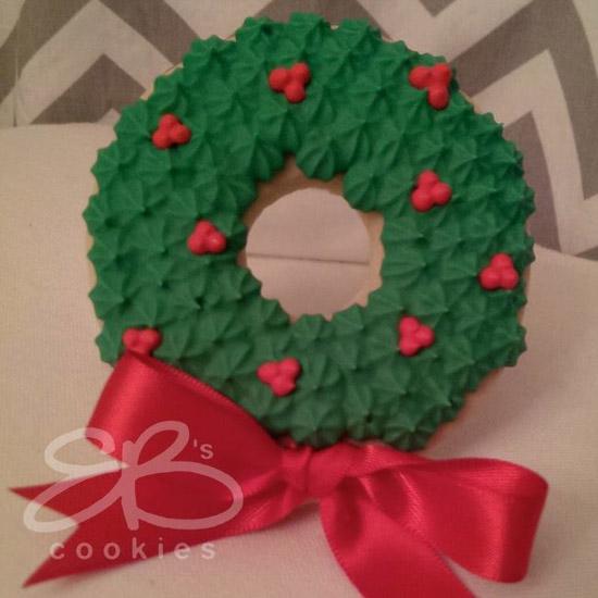 wreath_cookie.jpg