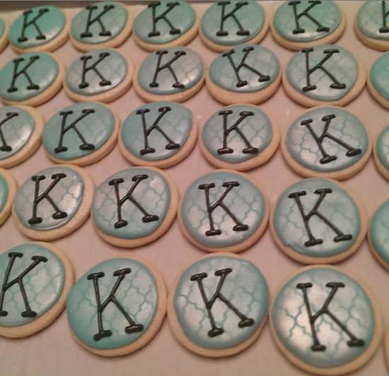 initial_wedding_cookies.jpg
