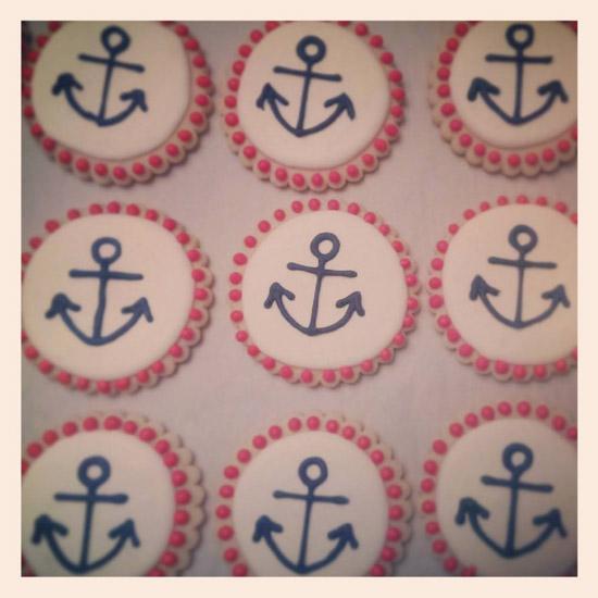 anchor_cookies.jpg