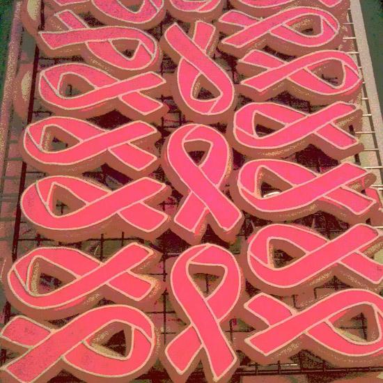 breast_cancer_ribbin_cookies.jpg