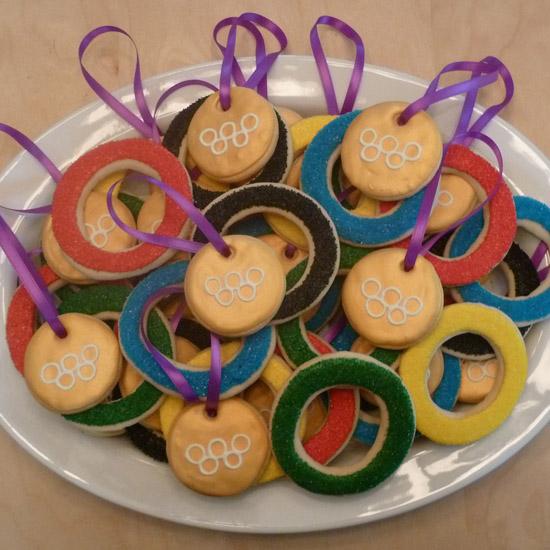 olympic_medal_cookies.jpg