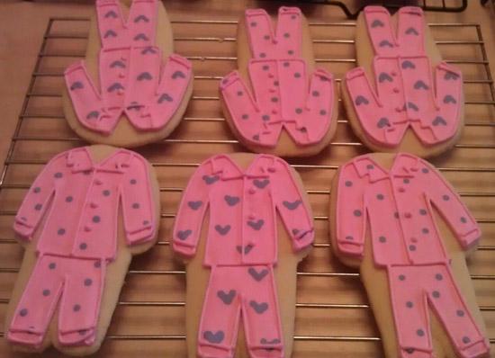 slumber_party_cookies.jpg