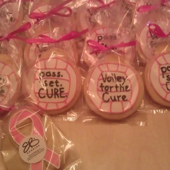 volley_for_the_cure_cookies.jpg