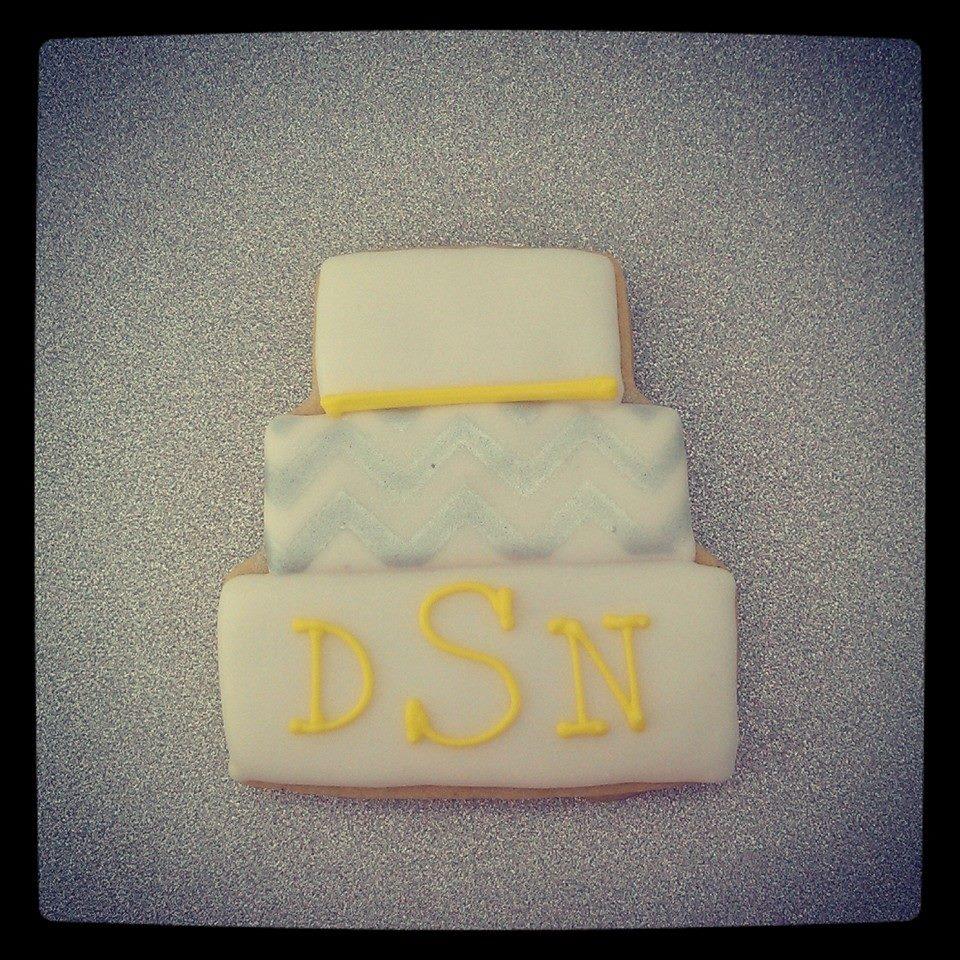 wedding shower cookies_yellow cake.jpg