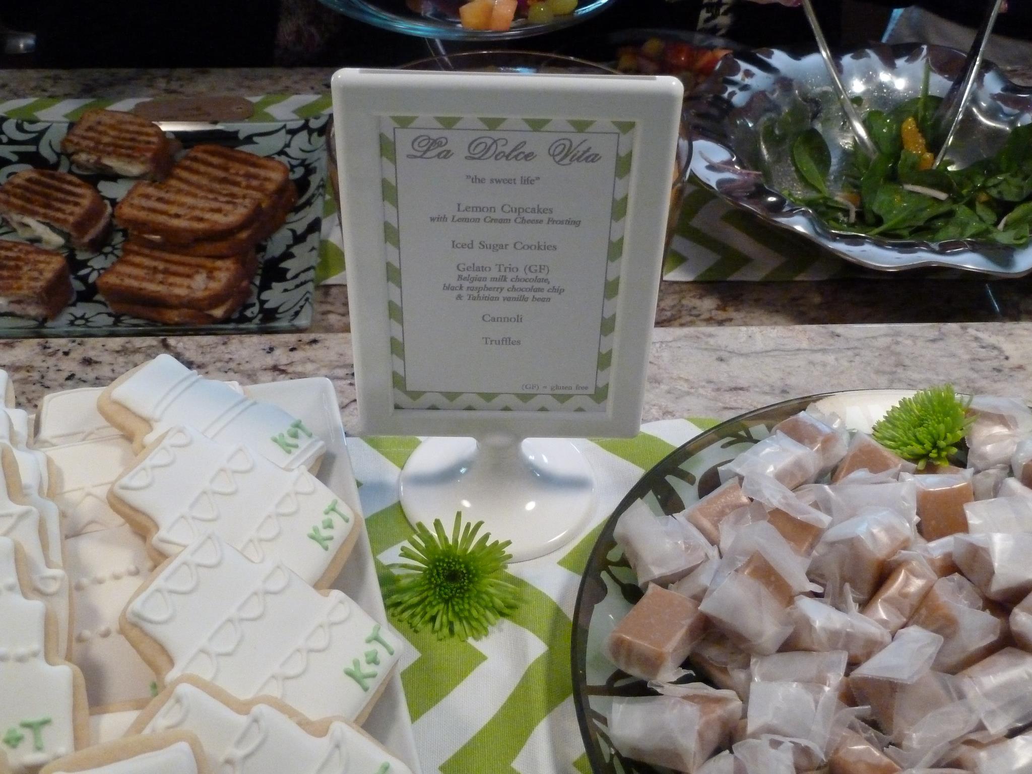 Bridal Shower_green and white.jpg