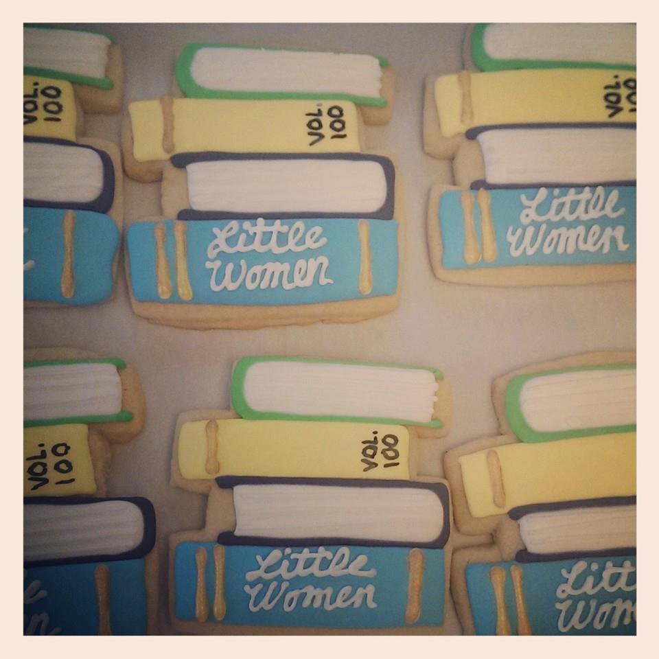 book club cookies.jpg