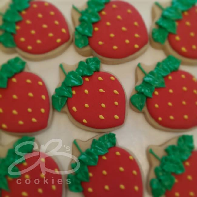 strawberry cookies.jpg