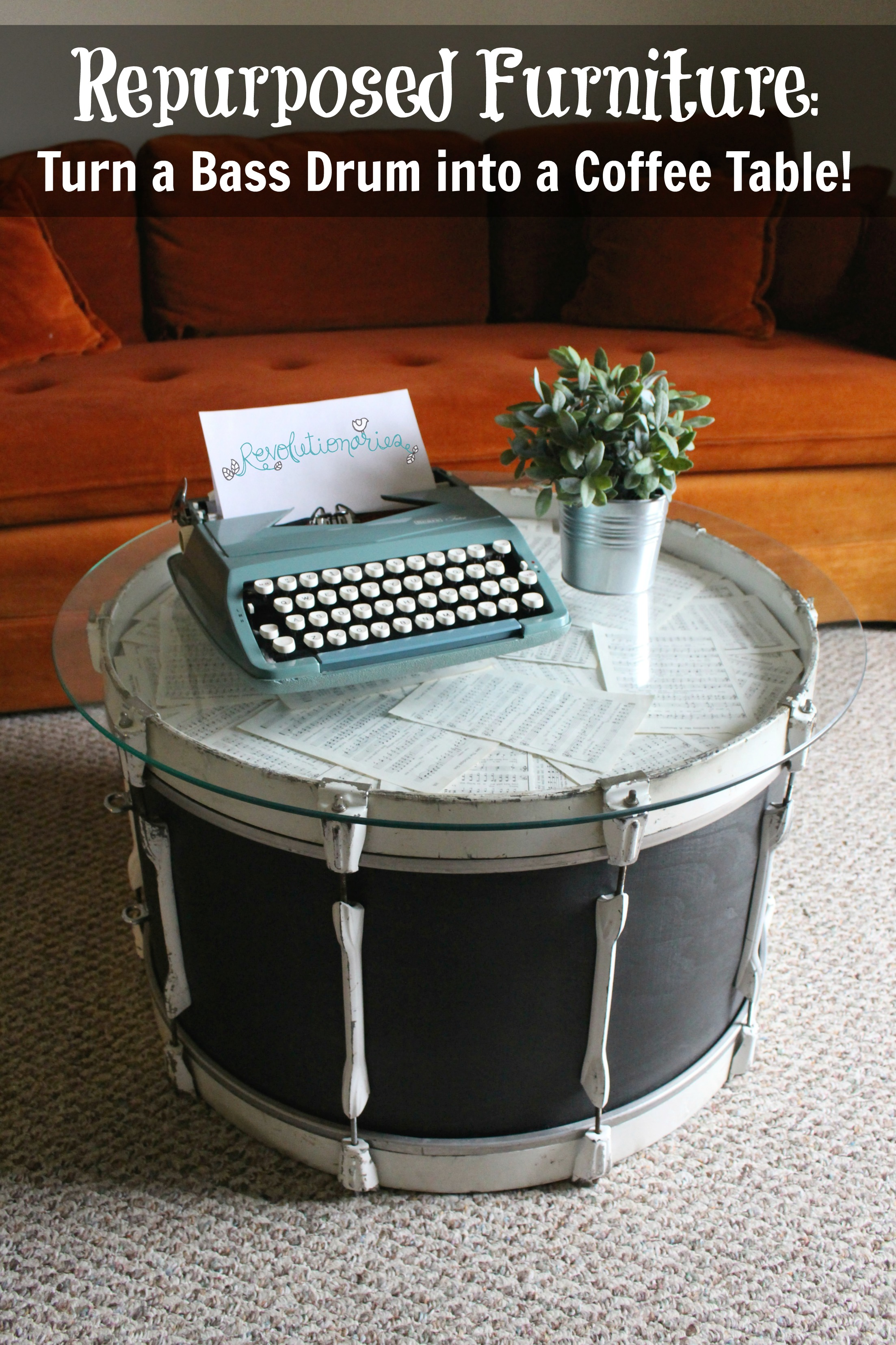 repurposed-furniture-bass-drum-into-coffee-table-1.jpg