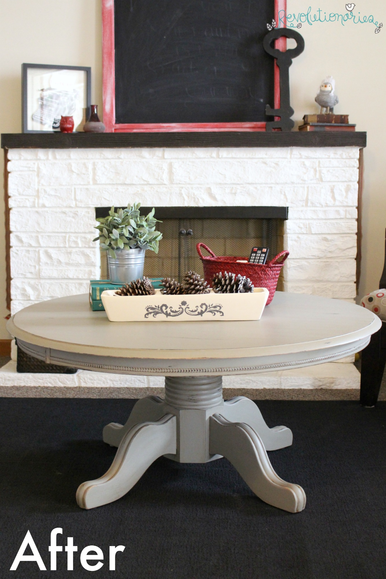 diy-coffee-table-makeover-with-general-finishes-chalk-paint-1.jpg