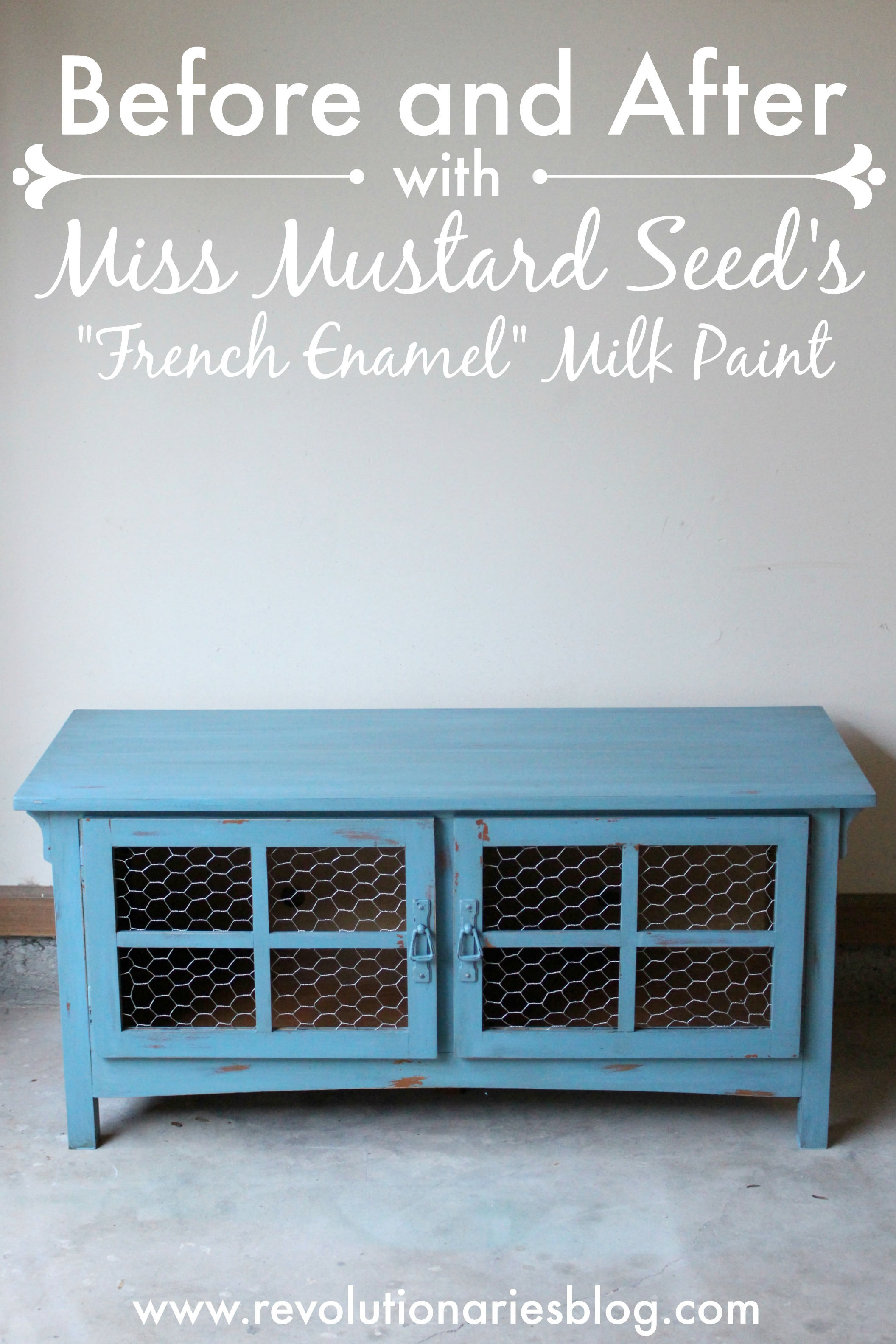 before-and-after-miss-mustard-seed-french-enamel-1.jpg