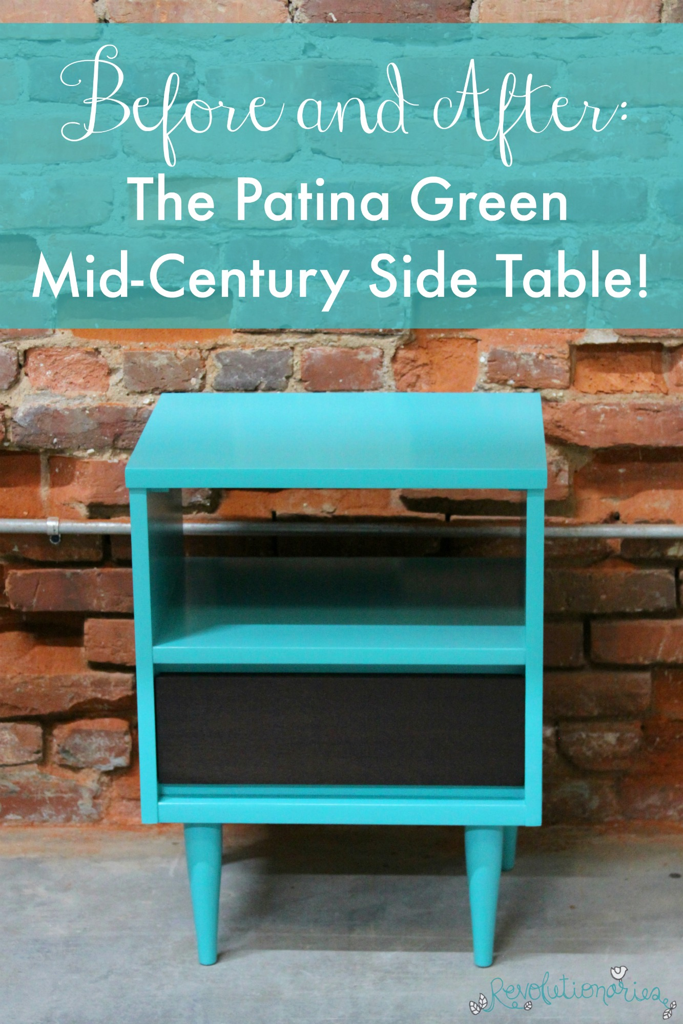 before-and-after-patina-green-mid-century-side-table-1.jpg