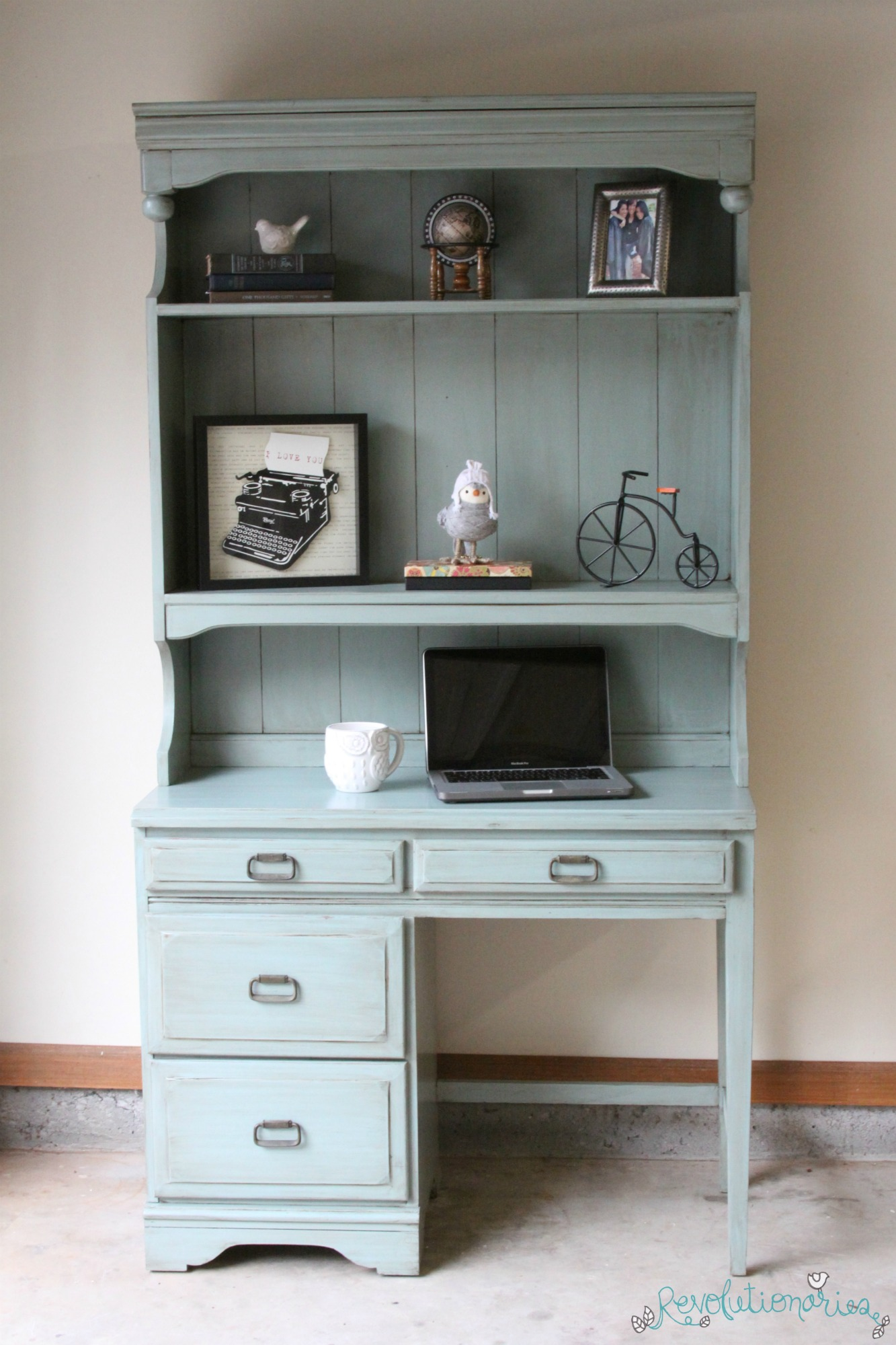 general-finishes-persian-blue-desk-5.jpg