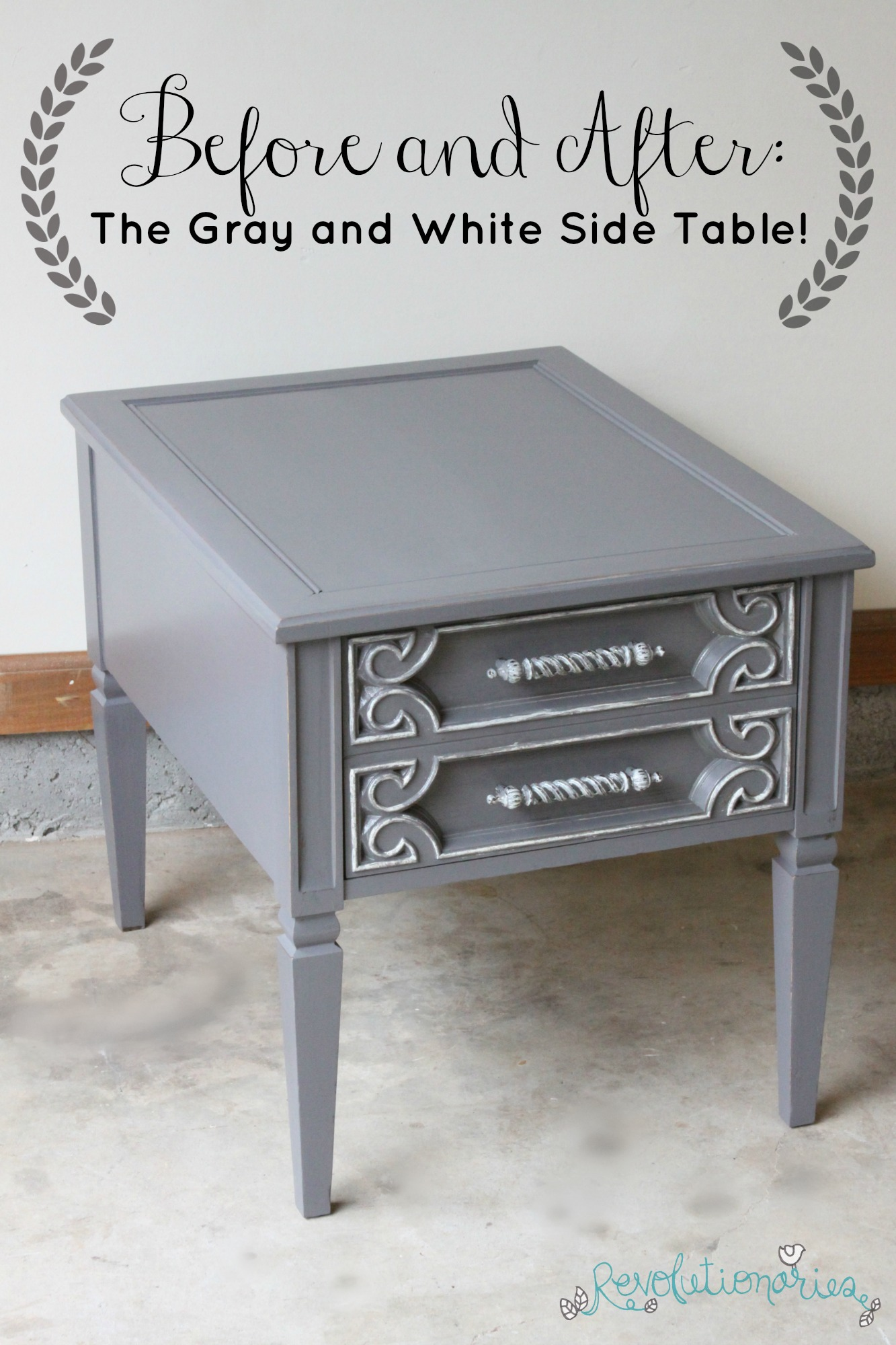 before-and-after-the-gray-and-white-side-table-1.jpg