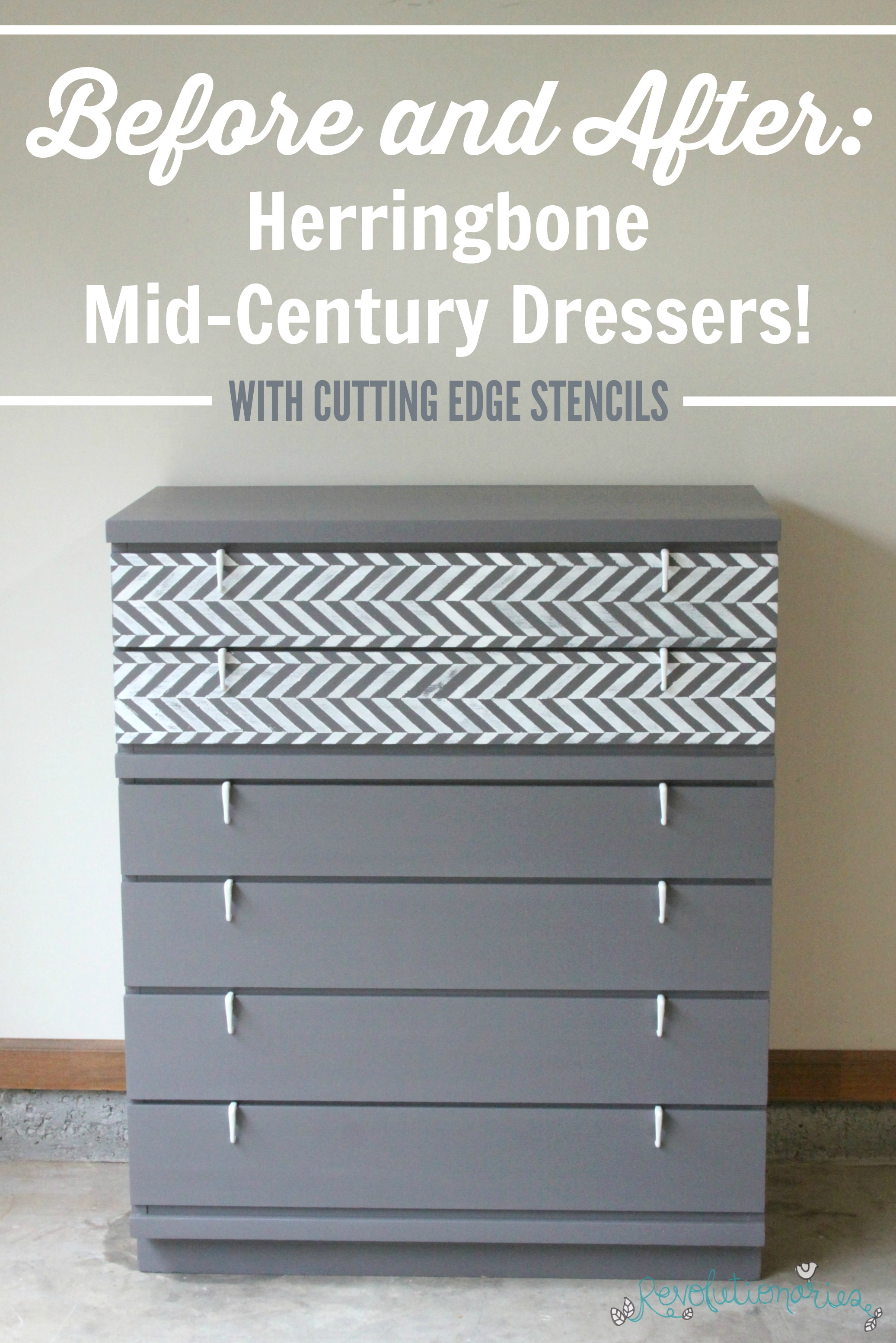 before-and-after-herringbone-mid-century-dressers-12.jpg
