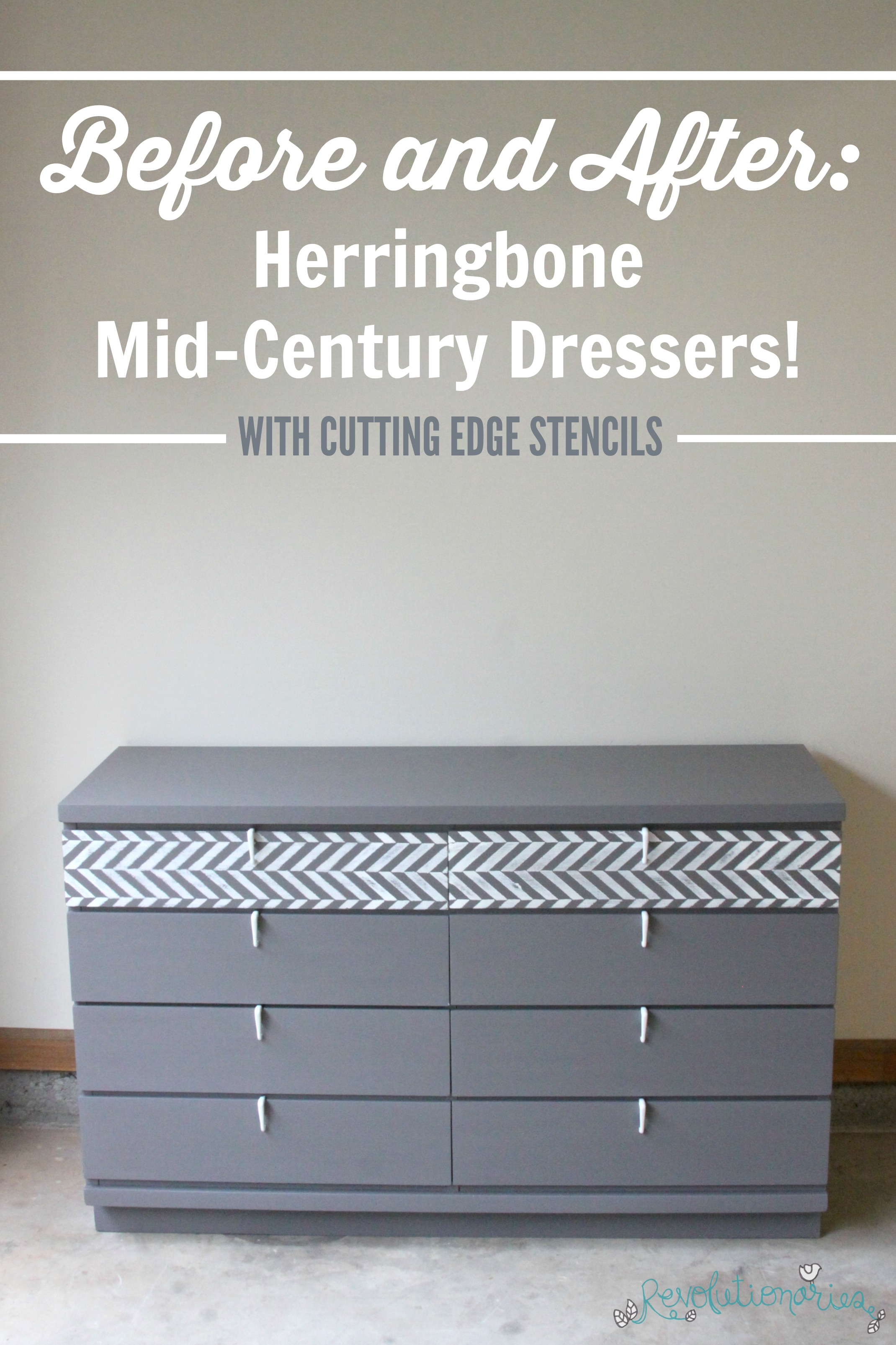 before-and-after-herringbone-mid-century-dressers-11.jpg