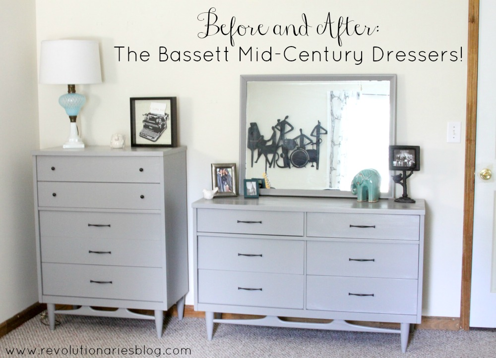 before-and-after-bassett-mid-century-dressers.jpg
