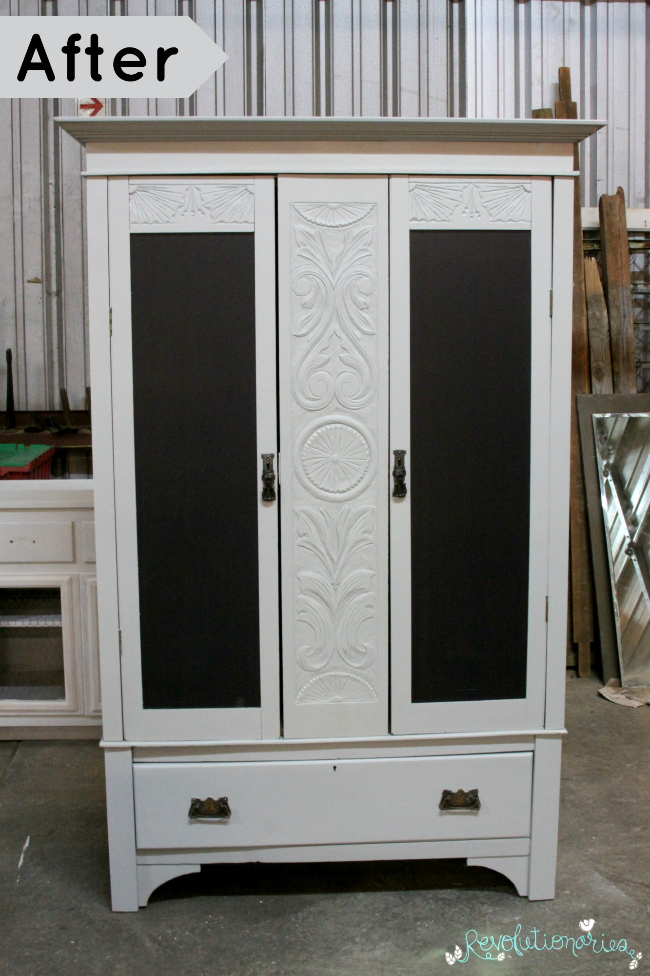 before-and-after-gray-armoire-1.jpg